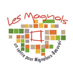 Magnals - Mignaloux Beauvoir