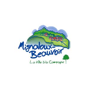 Mignaloux Beauvoir